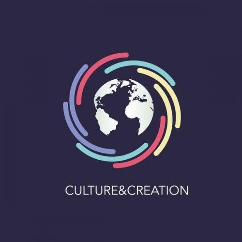 世界文化产业创意中心:日本动漫产业何以傲视全球